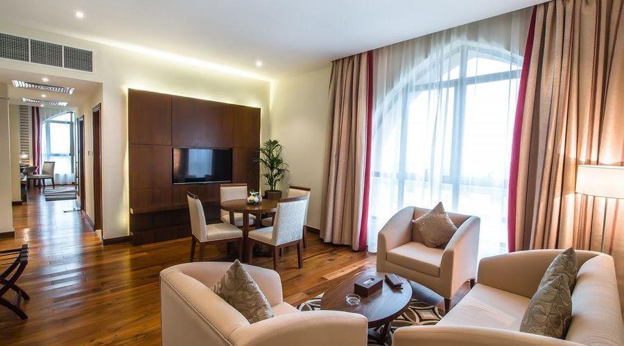 Western Hotel - Madinat Zayed-39 of 44 photos