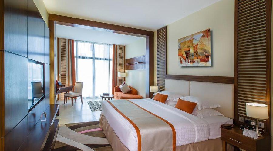 Western Hotel - Madinat Zayed-41 of 44 photos
