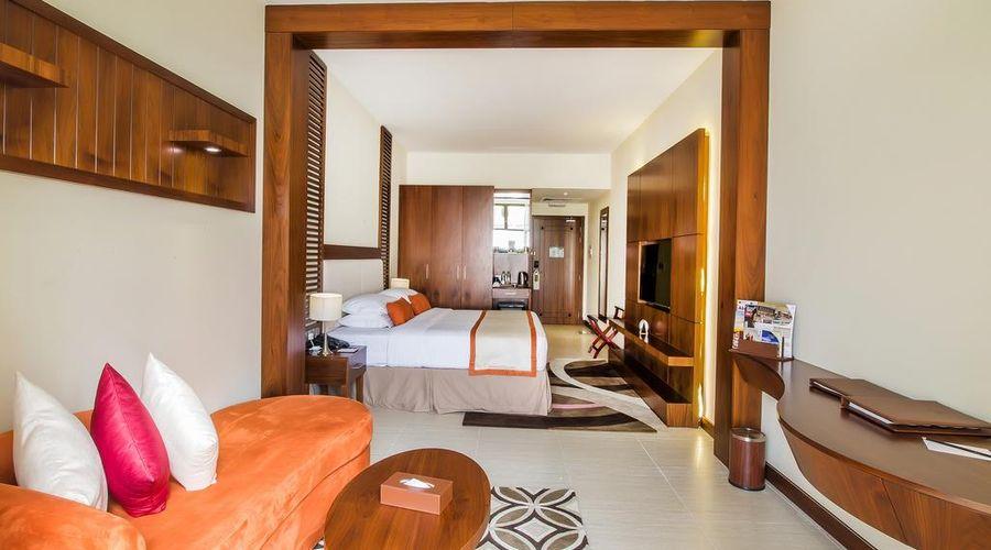 Western Hotel - Madinat Zayed-42 of 44 photos