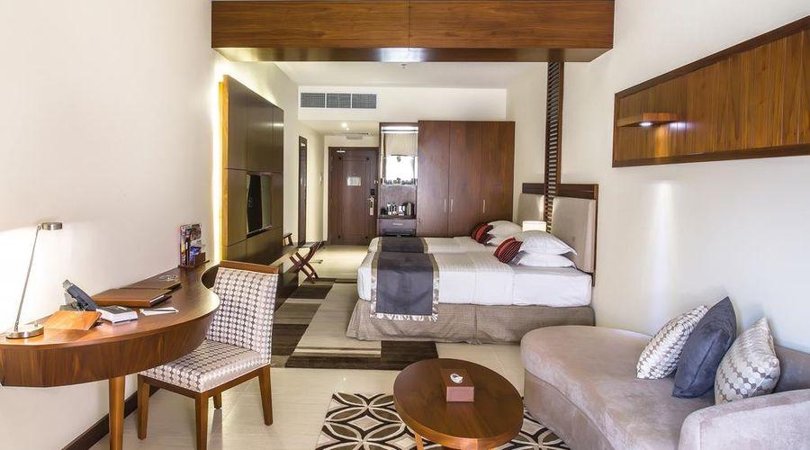 Western Hotel - Madinat Zayed-43 of 44 photos