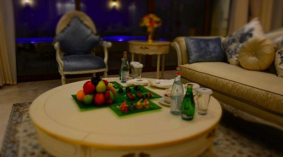 Western Hotel - Madinat Zayed-8 of 44 photos
