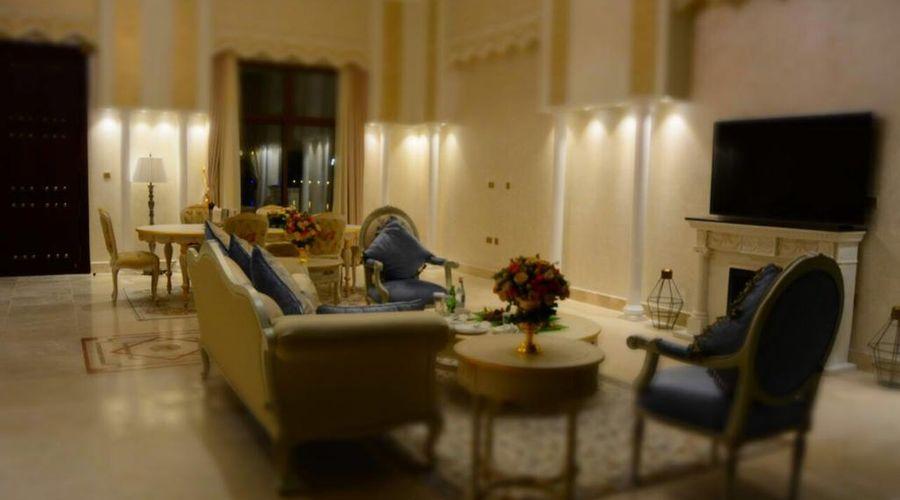 Western Hotel - Madinat Zayed-10 of 44 photos