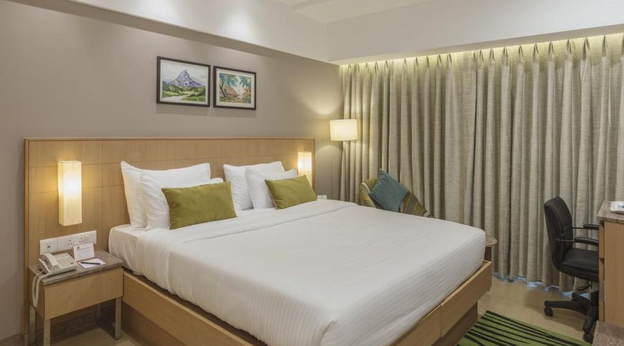 GCC Northside Hotel-4 of 18 photos
