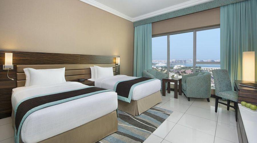 Atana Hotel-10 of 26 photos