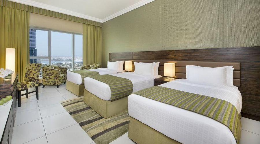 Atana Hotel-11 of 26 photos