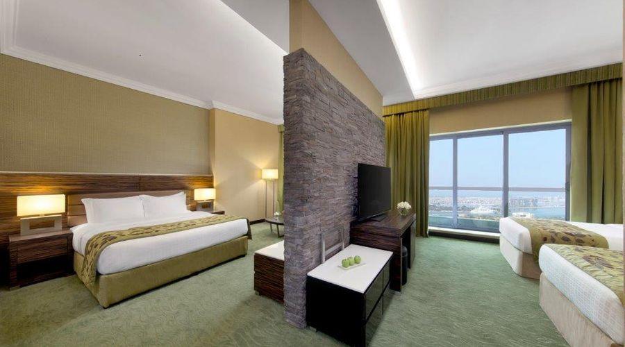 Atana Hotel-12 of 26 photos