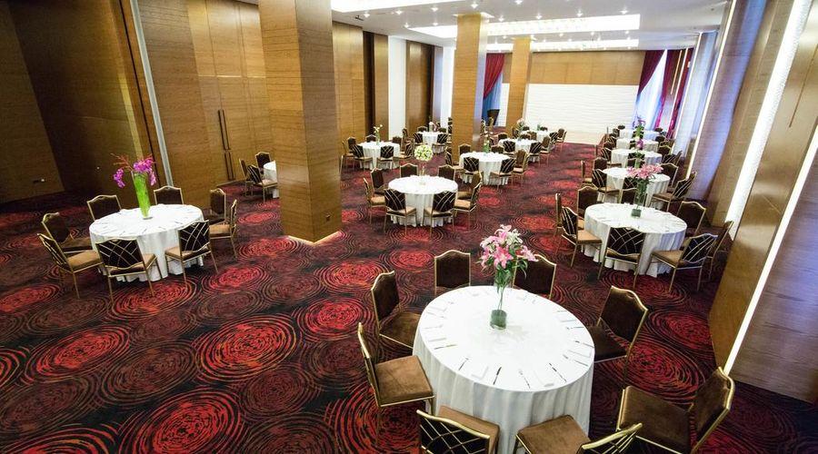 Atana Hotel-28 of 26 photos