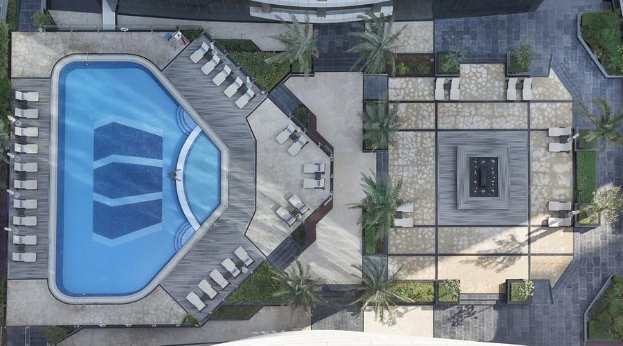 Atana Hotel-7 of 26 photos