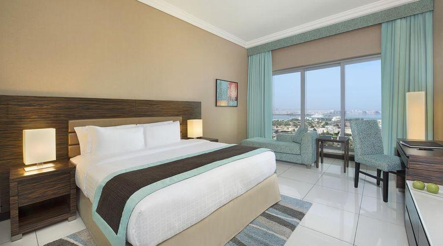 Atana Hotel-9 of 26 photos