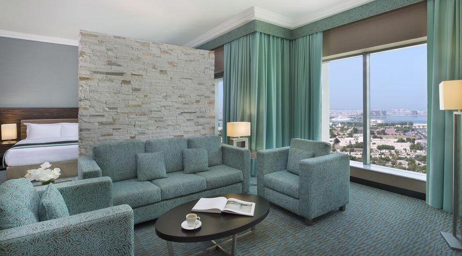 Atana Hotel-27 of 26 photos