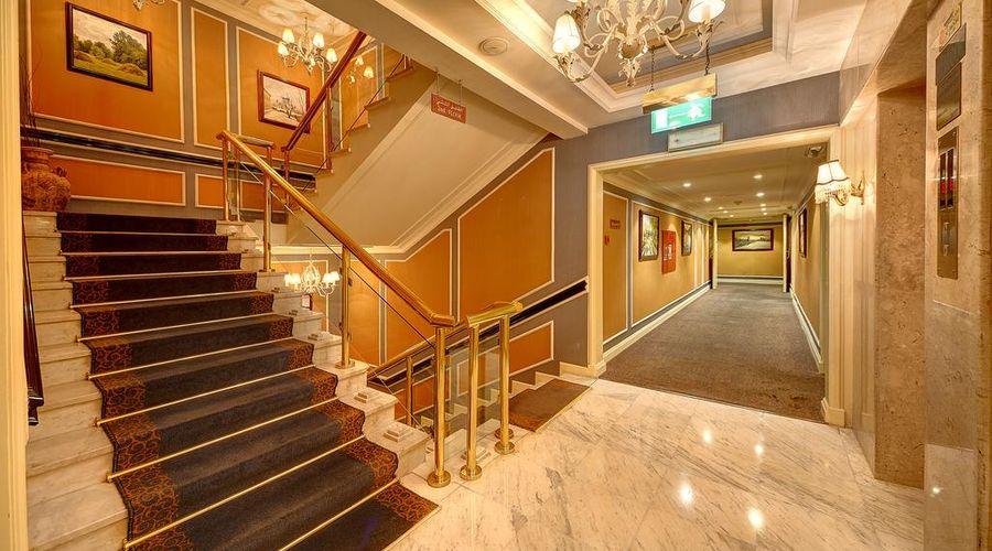 Ascot Hotel-22 of 25 photos