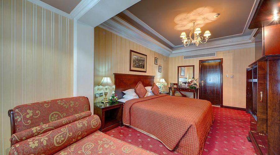 Ascot Hotel-8 of 25 photos