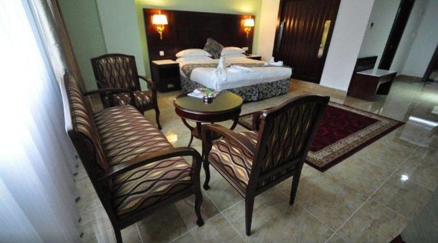 Soltane Hotel-5 of 9 photos