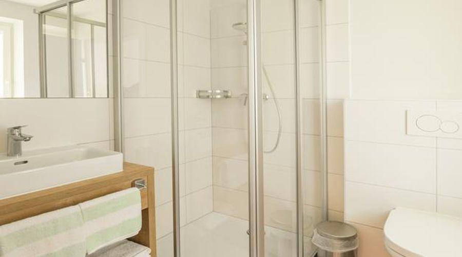 Appartements Auszeit-16 of 39 photos