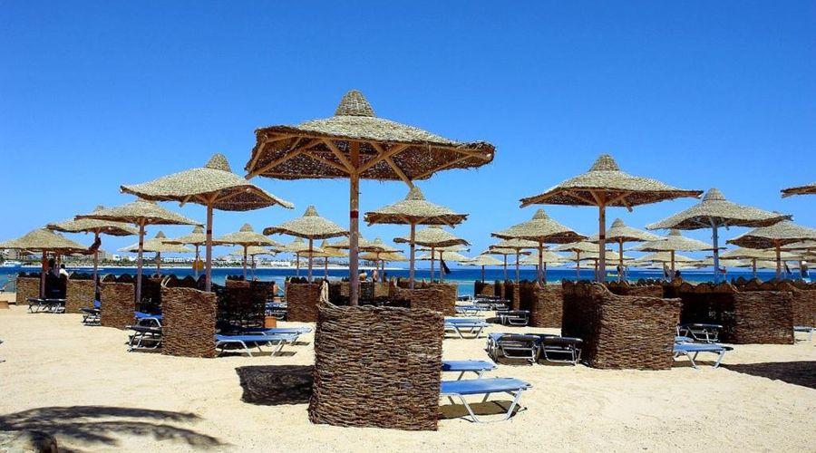 Iberotel Makadi Beach-19 of 47 photos