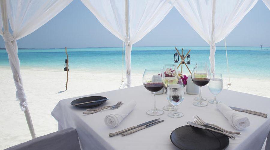 Anantara Dhigu Maldives Resort-8 of 45 photos