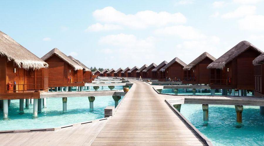 Anantara Dhigu Maldives Resort-11 of 45 photos