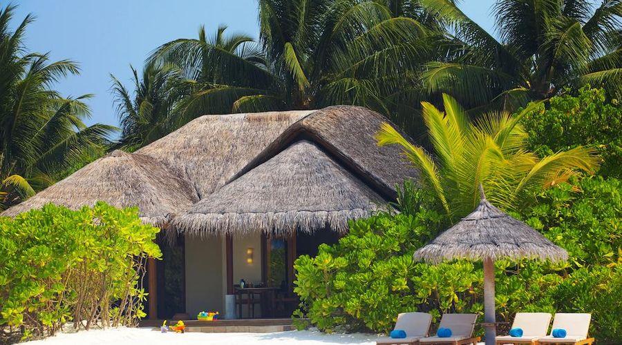 Anantara Dhigu Maldives Resort-12 of 45 photos