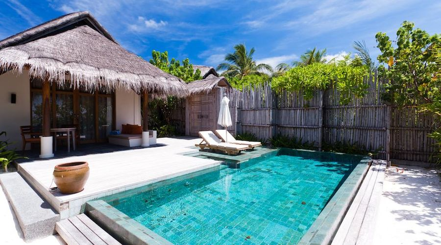 Anantara Dhigu Maldives Resort-14 of 45 photos