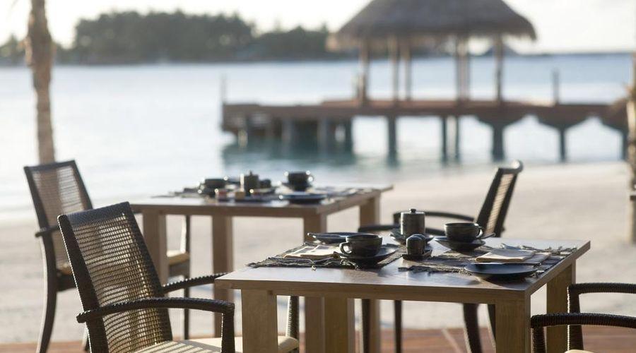 Anantara Dhigu Maldives Resort-19 of 45 photos