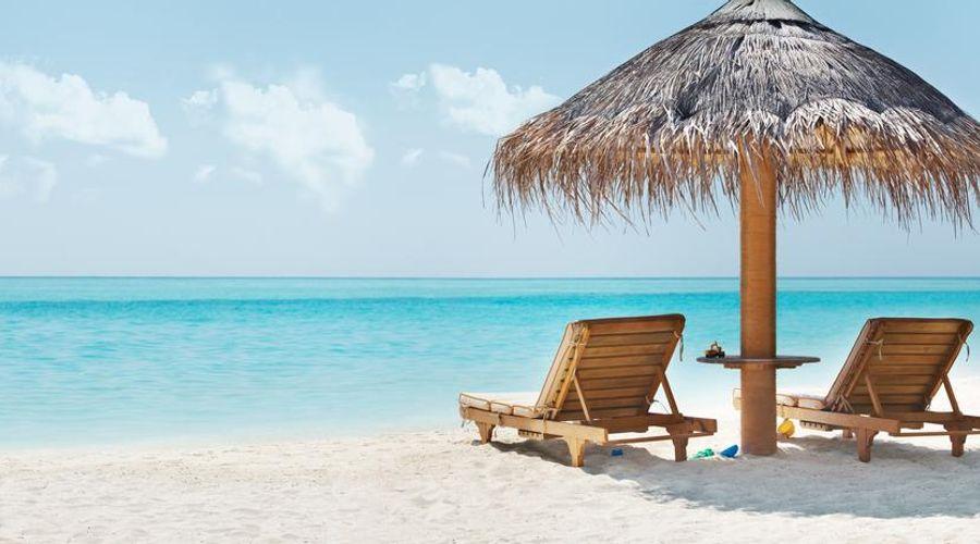 Anantara Dhigu Maldives Resort-20 of 45 photos
