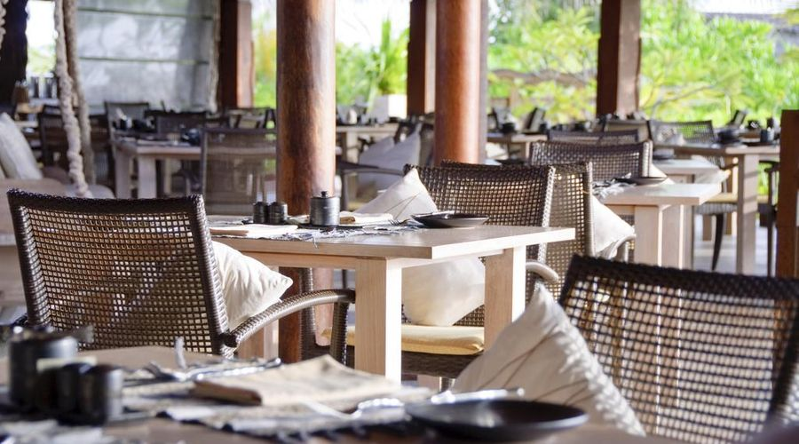 Anantara Dhigu Maldives Resort-21 of 45 photos