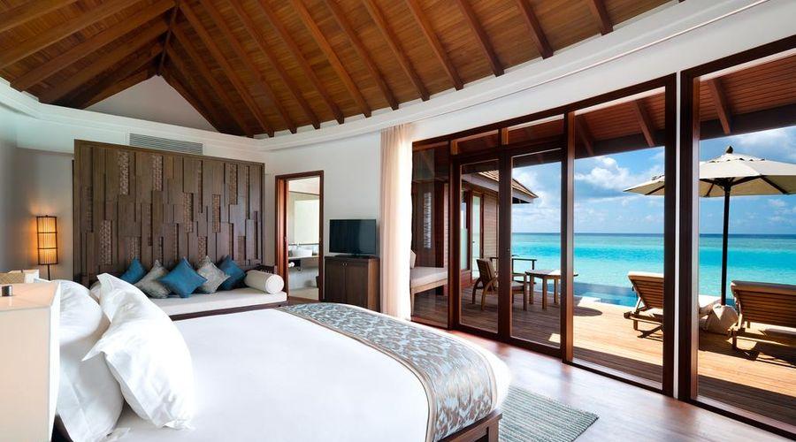 Anantara Dhigu Maldives Resort-22 of 45 photos