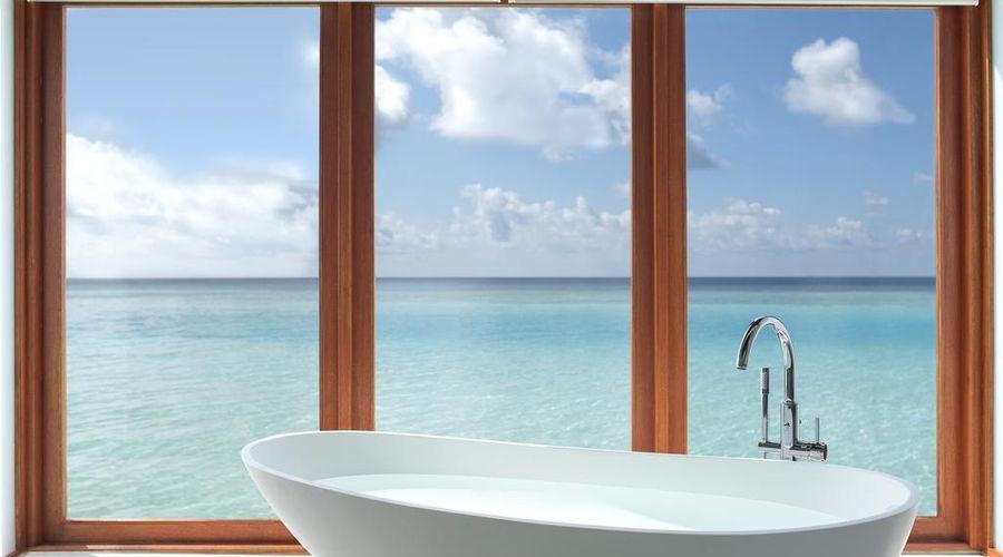 Anantara Dhigu Maldives Resort-23 of 45 photos