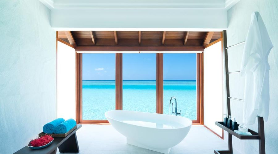 Anantara Dhigu Maldives Resort-25 of 45 photos