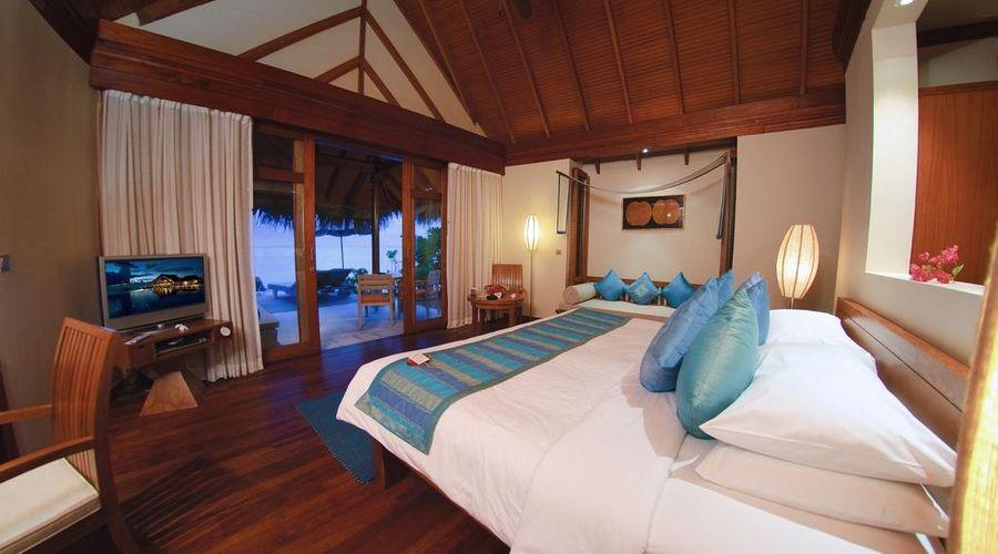 Anantara Dhigu Maldives Resort-27 of 45 photos