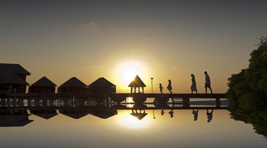 Anantara Dhigu Maldives Resort-28 of 45 photos