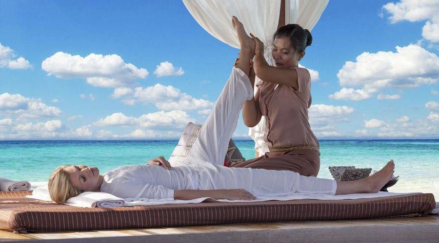 Anantara Dhigu Maldives Resort-29 of 45 photos