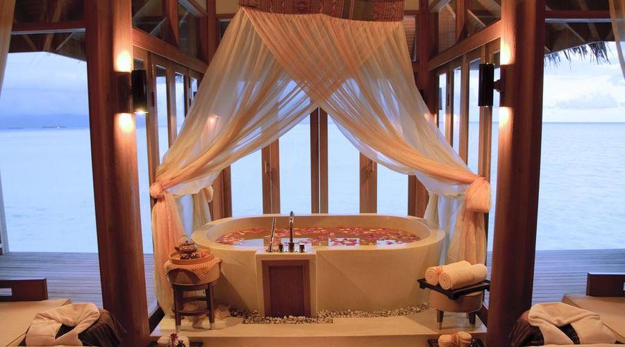 Anantara Dhigu Maldives Resort-30 of 45 photos