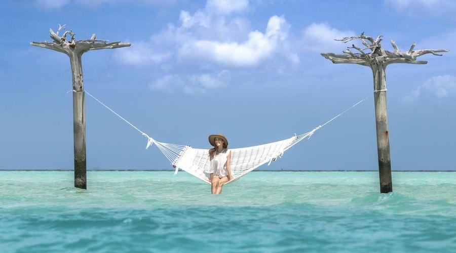 Anantara Dhigu Maldives Resort-31 of 45 photos