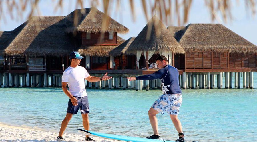 Anantara Dhigu Maldives Resort-33 of 45 photos