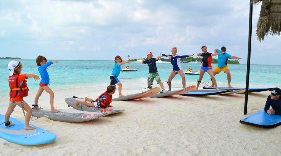 Anantara Dhigu Maldives Resort-35 of 45 photos