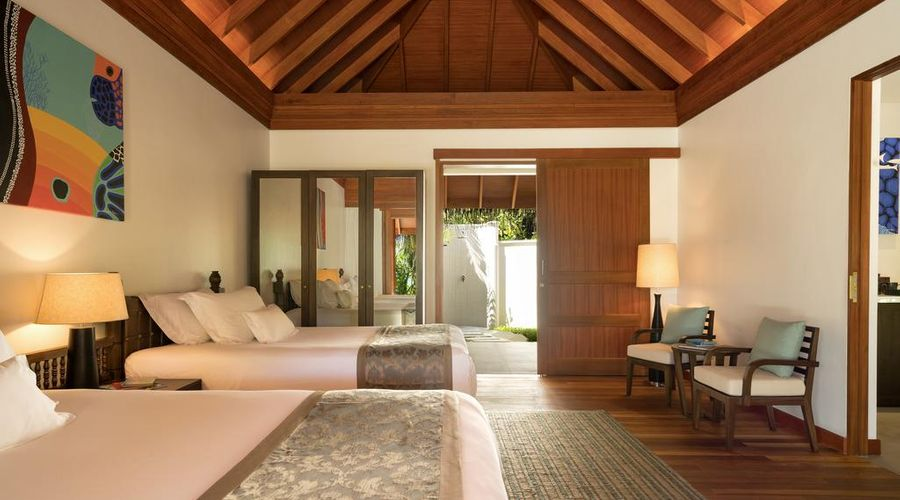 Anantara Dhigu Maldives Resort-38 of 45 photos