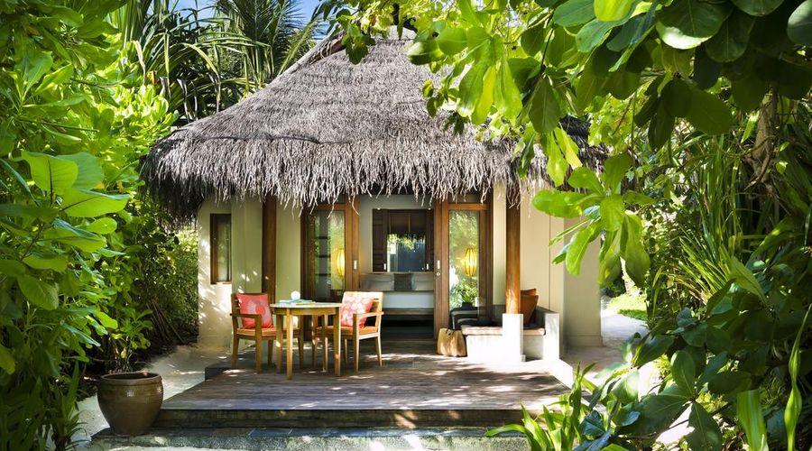Anantara Dhigu Maldives Resort-39 of 45 photos