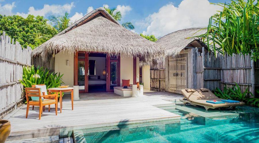 Anantara Dhigu Maldives Resort-42 of 45 photos