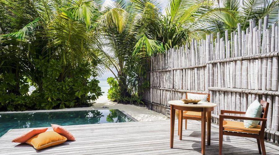 Anantara Dhigu Maldives Resort-43 of 45 photos