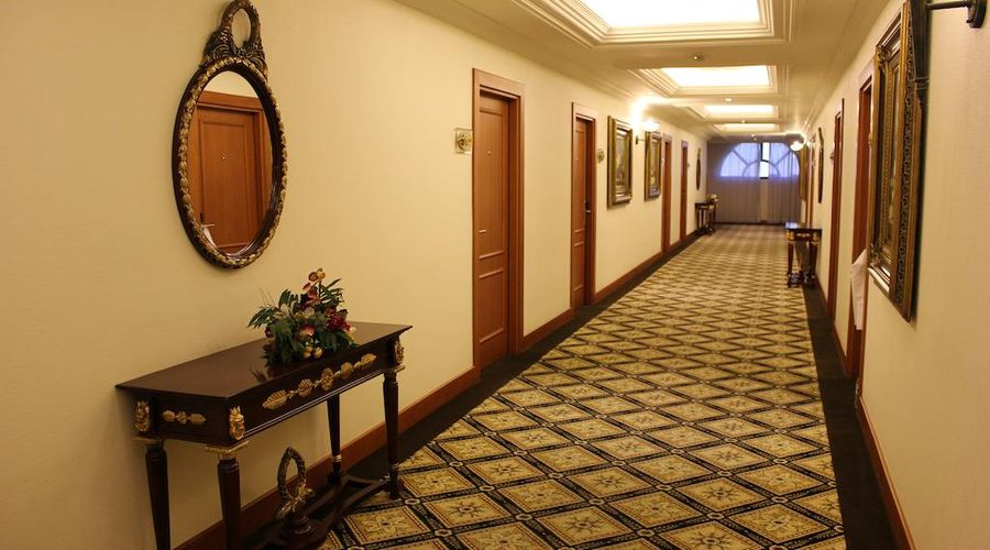الفندق الذهبي-11 من 45 الصور