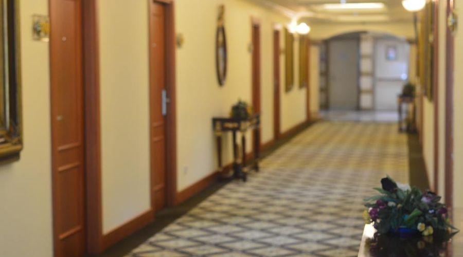 الفندق الذهبي-12 من 45 الصور