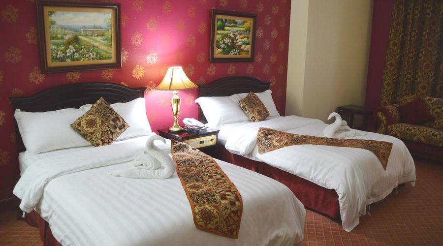 الفندق الذهبي-14 من 45 الصور