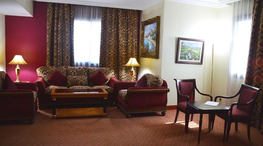 الفندق الذهبي-15 من 45 الصور