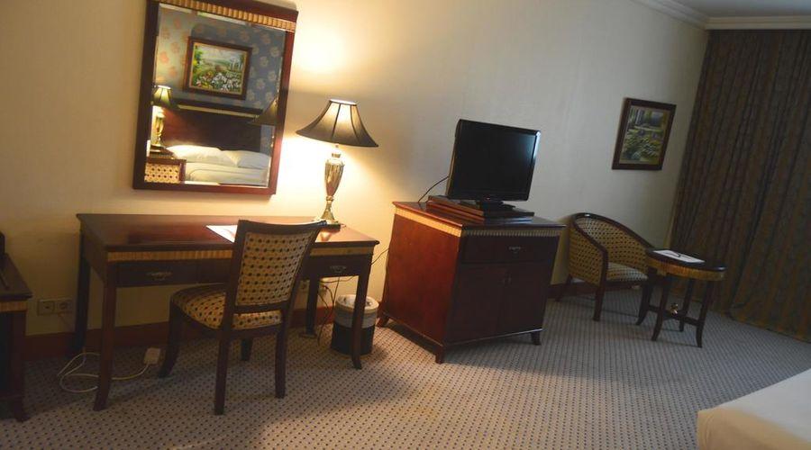 الفندق الذهبي-17 من 45 الصور