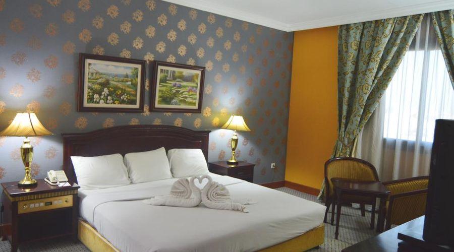 الفندق الذهبي-18 من 45 الصور