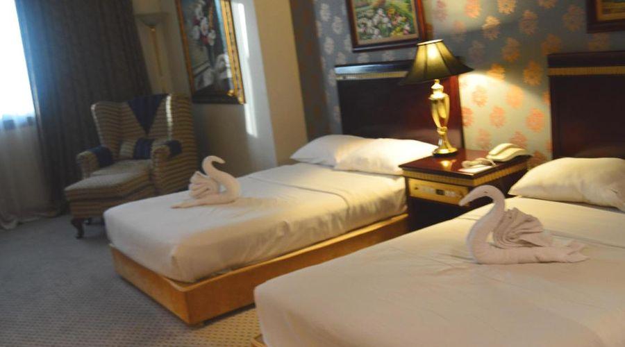 الفندق الذهبي-19 من 45 الصور