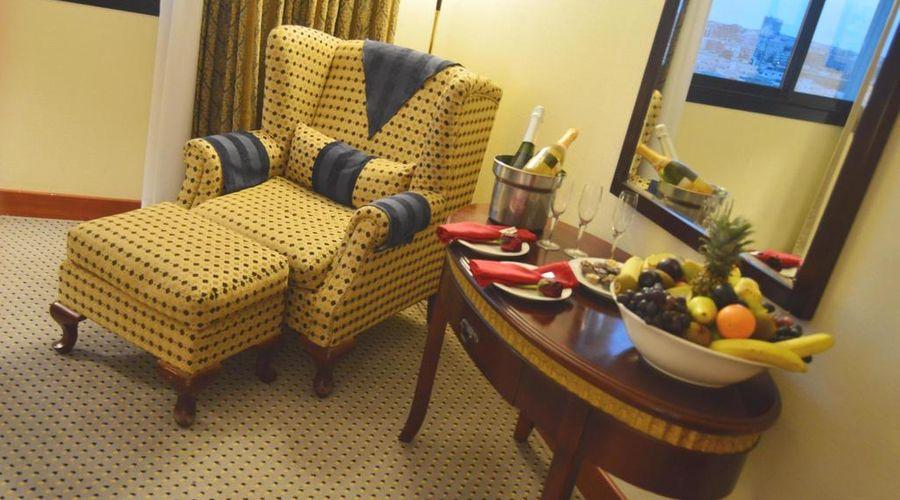 الفندق الذهبي-26 من 45 الصور