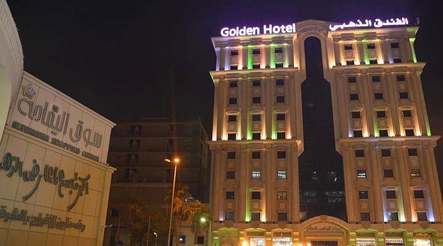 الفندق الذهبي-42 من 45 الصور