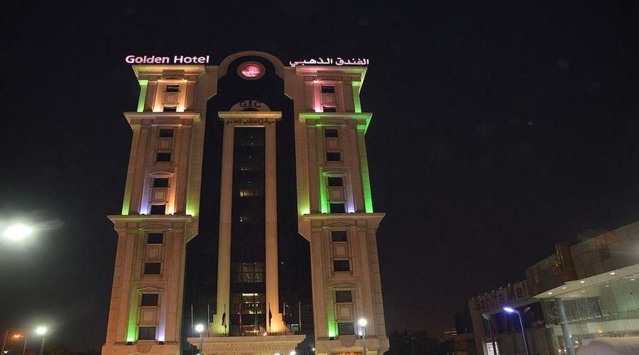 الفندق الذهبي-43 من 45 الصور